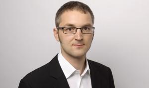 M. Bjørn von Rimscha