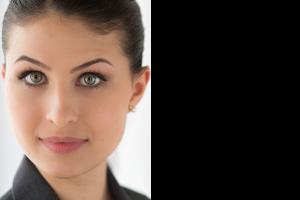 Homepage_Gianna Ehrlich skaliert